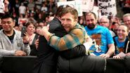 February 8, 2016 Monday Night RAW.63