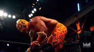 May 27, 2015 Lucha Underground.00015