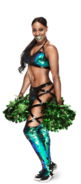 Naomi 1 full 20140113