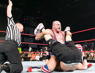 October 10, 2005 Raw.11