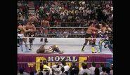 Royal Rumble 1994.00036