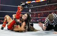 WWE ECW 1-6-09 006