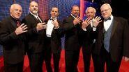 2012 Hall of Fame.10