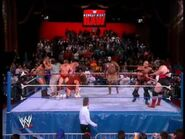 February 15, 1993 Monday Night RAW.00023