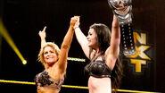 NXT 12-4-13 7