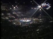 October 26, 1986 Wrestling Challenge.00018