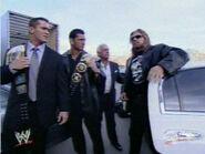Raw-19-4-2004.1