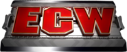 Extreme Championship Wrestling (WWE)