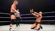 WWE World Tour 2014 - Belfast.8