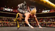 NXT 276 Photo 13