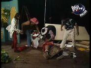 October 5, 1986 Wrestling Challenge.00018