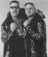 The Nasty Boys4