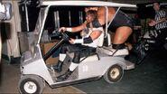 WWF Attitude Era Images.4
