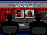 WWF RAW (JUE) -!-016