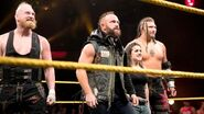 10-12-16 NXT 8