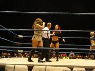 2-23-13 TNA House Show 2