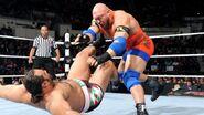 December 7, 2015 Monday Night RAW.32