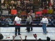 February 3, 2000 Smackdown.00001