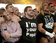 November 14, 2005 Raw.7