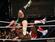 Royal Rumble 2007.32