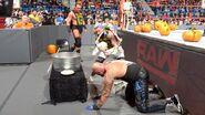 10-31-16 Raw 8