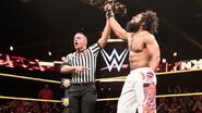 8.31.16 NXT.14