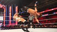 April 4, 2016 Monday Night RAW.62