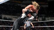 December 7, 2015 Monday Night RAW.10