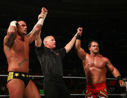 ECW-12June2007-9