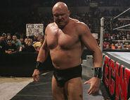 ECW 13-3-2007 14