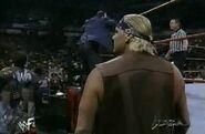 February 16, 1998 Monday Night RAW.00026