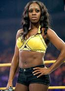 NXT 11-23-10 6