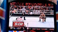 Raw 5-19-14 18