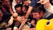 Survivor Series 2011.28