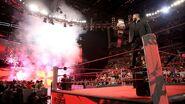 9.5.16 Raw.1