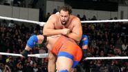 December 7, 2015 Monday Night RAW.34