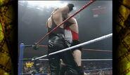 Monday Night RAW (Legends of Wrestling).00005