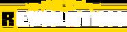 NXT REvolution Logo