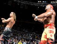 Raw-18-4-2005-9