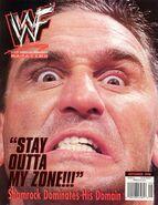 September 1998 - Vol. 17, No. 9