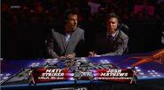 WWESUPERSTARS72612 1