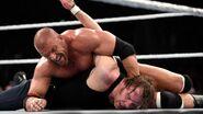 WWE Roadblock 2016.39