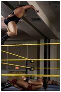 5-30-15 NXT 7
