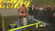 April 6, 2010 NXT.00006
