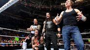 December 7, 2015 Monday Night RAW.6