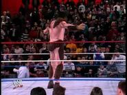 February 15, 1993 Monday Night RAW.00029