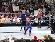 January 29, 2005 WWE Velocity.00001