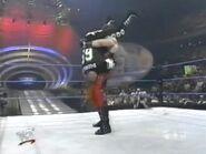 January 6, 2000 Smackdown.00013