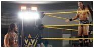 NXT 9-24-15 8