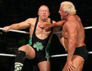 Royal Rumble 2007.29